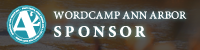 wca2-sponsor-sml