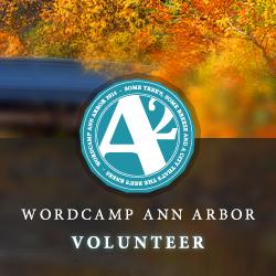 wca2-volunteer