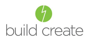 build create logo