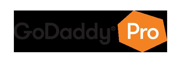 GoDaddy Pro
