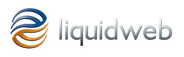 liquidweb logo