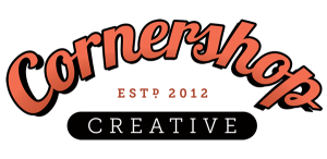 cornorshop creative