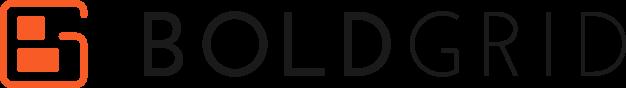 boldgrid logo