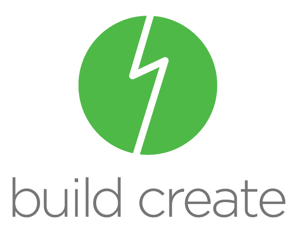 Build/Create Logo